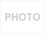 Фото  1 Гаражные ворота Криспол 48994